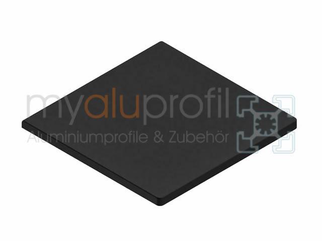 50 Rondelle Piane Ottone fascia larga 6x18mm  rondelles laiton arandelas laton